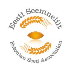 Seemneliidu logo
